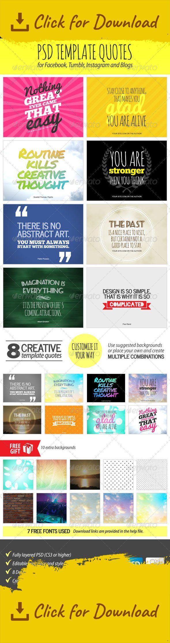 Die besten 25+ Tumblr templates free Ideen auf Pinterest | To do ...
