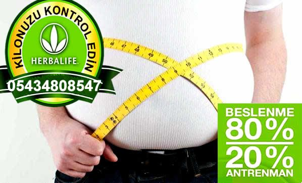 #Kilo #nasıl #veririz? #Kilo #vermenin #en #kısa #yolları #neler? Aşağıdaki kilo verme #ipuçları #düzenli olarak uygulanırsa 1 ayda 3-5 kilo verebilirsiniz. Bu önerilerin tamamını uygulamanıza gerek yok. Kendinize bir kaç tanesini belirleyin ve 1 #ay boyunca #düzenli olarak uygulamaya çalışın.