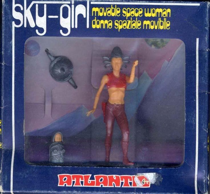skygirl.jpg (767×708)