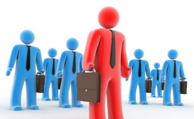 7 Obstacles to Effective Leadership  http://businessguruclub.info/7-obstacles-to-effective-leadership/