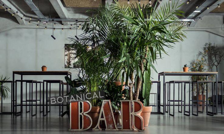 Fabulous_Muses_10_locuri_cool_bucuresti_fix_me_a_drink_bar