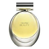 Calvin Klein Beauty 30ml eau de parfum spray