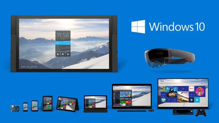 Where to Get Windows 10 OS Technical Support