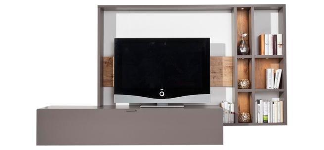 TV Kombination Global 4450 - Global Möbel
