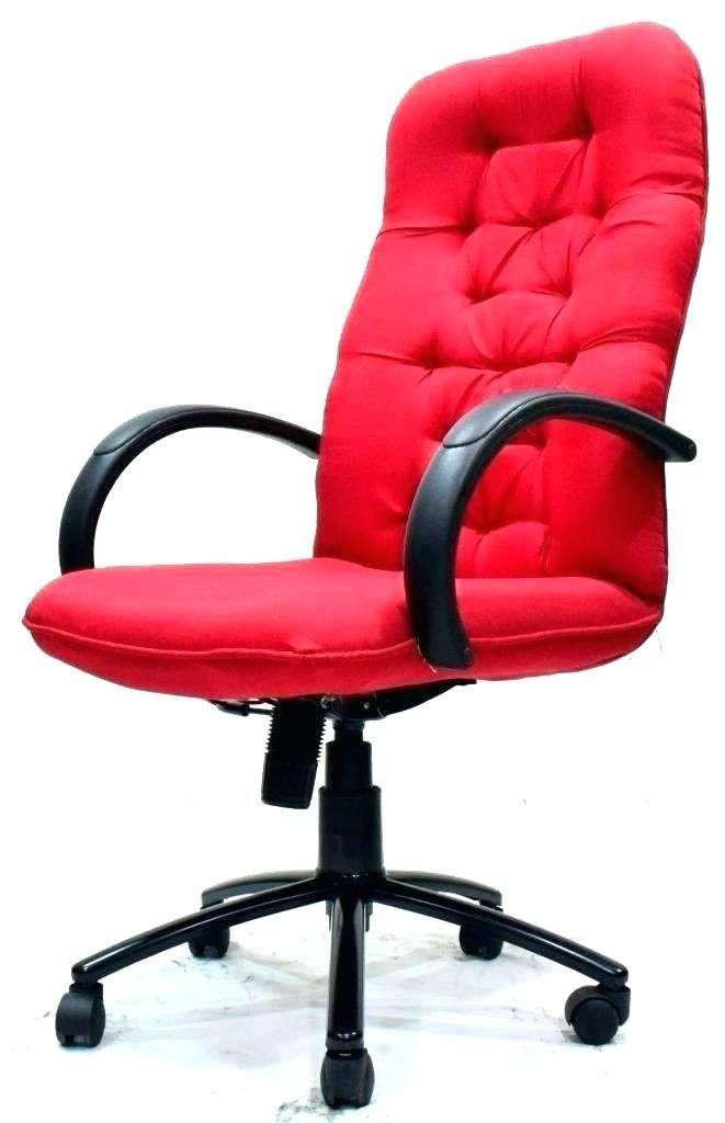 Office Chair Under 50 2020 In 2020 Office Chair Contemporary House Design Beautiful Office