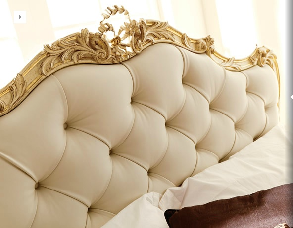 17 best images about classic beds on pinterest taupe