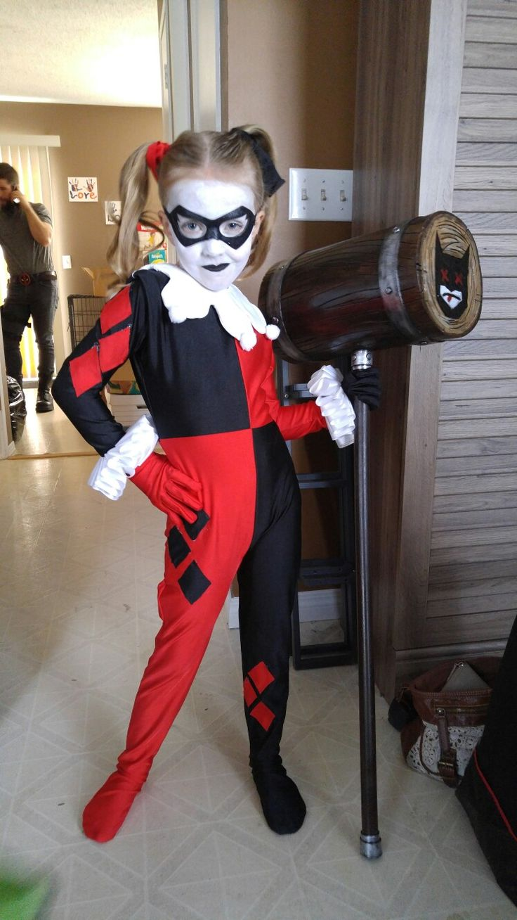 69 best Halloween costume Ideas images on Pinterest