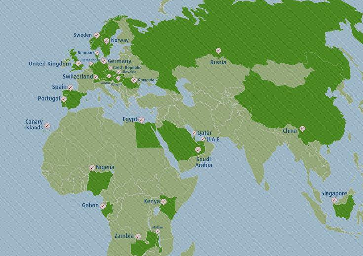 Student Agendas for International Schools