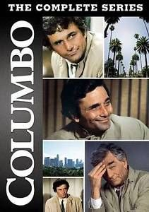 Columbo-The-Complete-Series-DVD-2012-34-Disc-Set