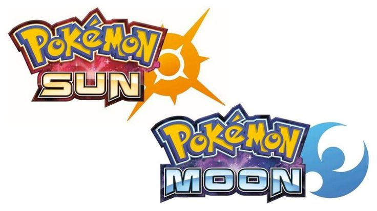 Pokemon Sun and Pokemon Moon Officially Announced for Late 2016 - http://www.entertainmentbuddha.com/pokemon-sun-and-pokemon-moon-officially-announced-for-late-2016/