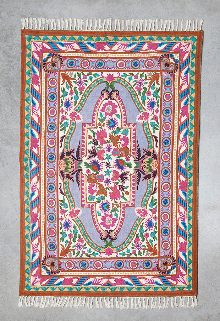 4x6 area rug, traditional area rugs,pink area rug,rugs online,area rug for sale,affordable area rugs,oriental rugs for sale, FREE SHIPPING! by Carpetism on Etsy