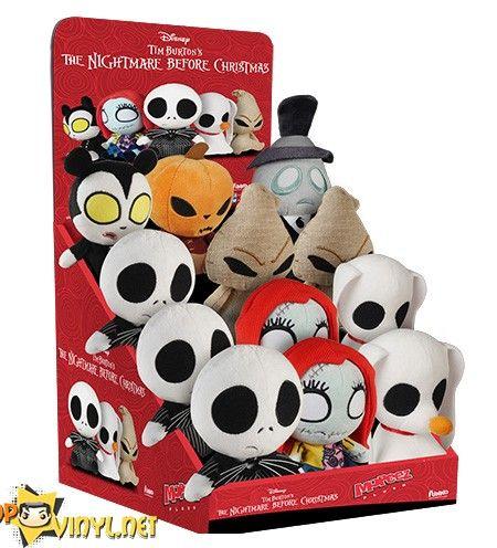 466 best Nightmare Before Christmas images on Pinterest | Jack ...