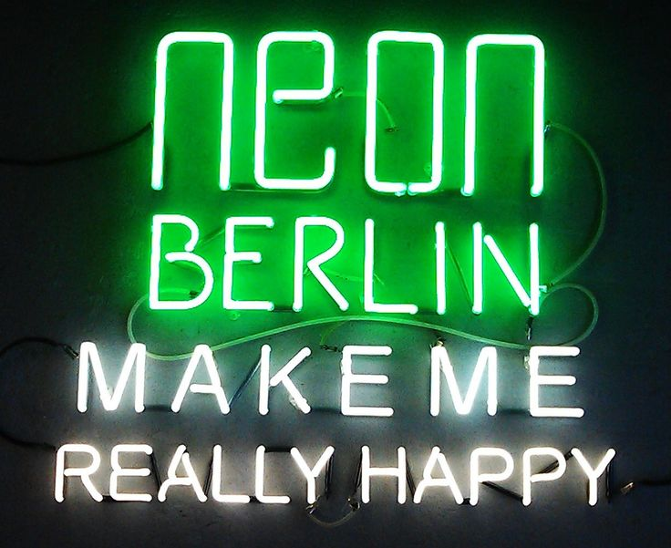 Neon Schriftzug Lampe Fancybox Led Bar Pub Bistro Deko