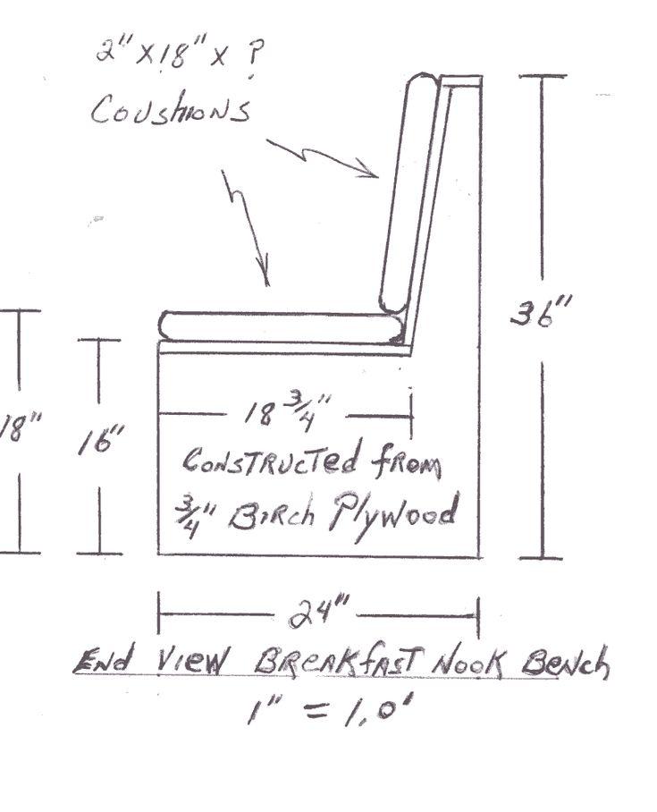 best 25 restaurant booth ideas on pinterest nook restaurant restaurant seating and rustic. Black Bedroom Furniture Sets. Home Design Ideas