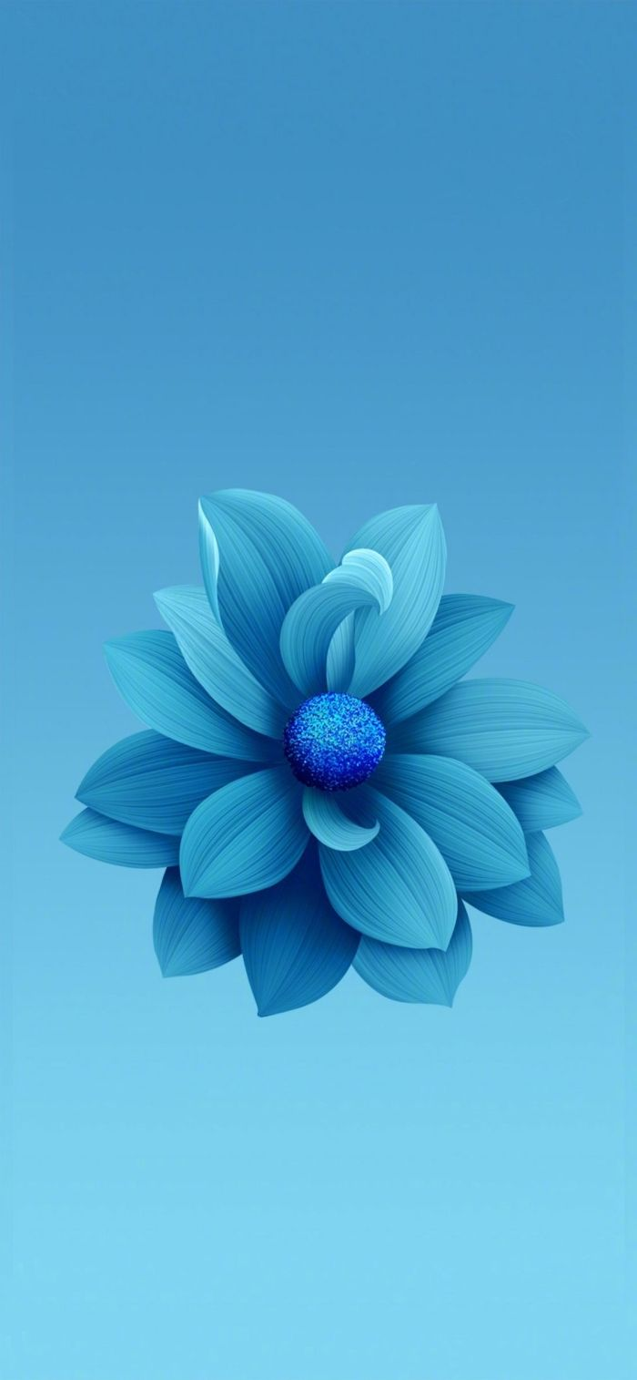 Wallpaper By Artist Unknown Blue Roses Wallpaper Rose Wallpaper Blue Roses