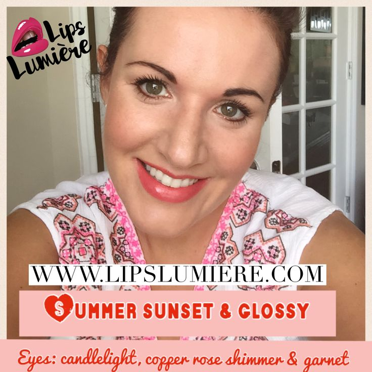 #LipSense #shadowsense #waterproof To order: www.senegence.com/lipslumiere Check out my website: www.lipslumiere.com for more colors and info.