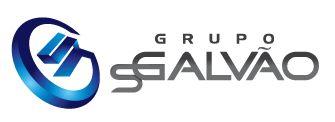 Grupo SGalvão Cidades do interior vão receber apoio para exportar