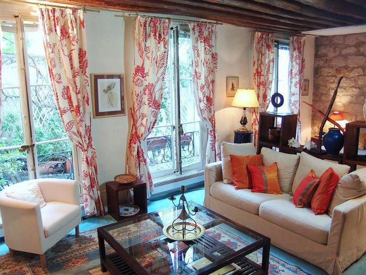 157 best erin images on pinterest accent chairs built for Jardin gardens apartments las vegas