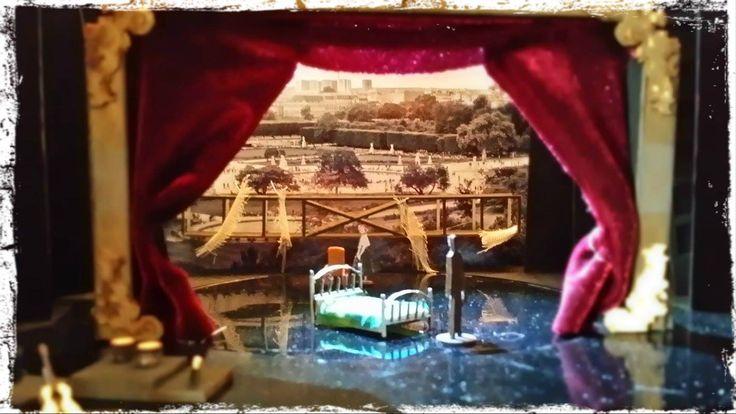 "https://www.facebook.com/media/set/?set=a.967543639941403.1073741969.128092980553144&type=1 Πρώτη μακέτα του σκηνικού της ""Πιάφ""! #eleonorazouganeli #eleonorazouganelh #zouganeli #zouganelh #zoyganeli #zoyganelh #elews #elewsofficial #elewsofficialfanclub #fanclub #edith #piaf #edithpiaf #πιαφ #εθνικόθέατρο #θέατρο #ethnikotheatro #nationaltheatre #greece"