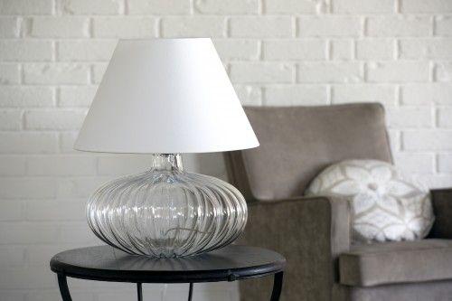 Lampa stołowa BRNO