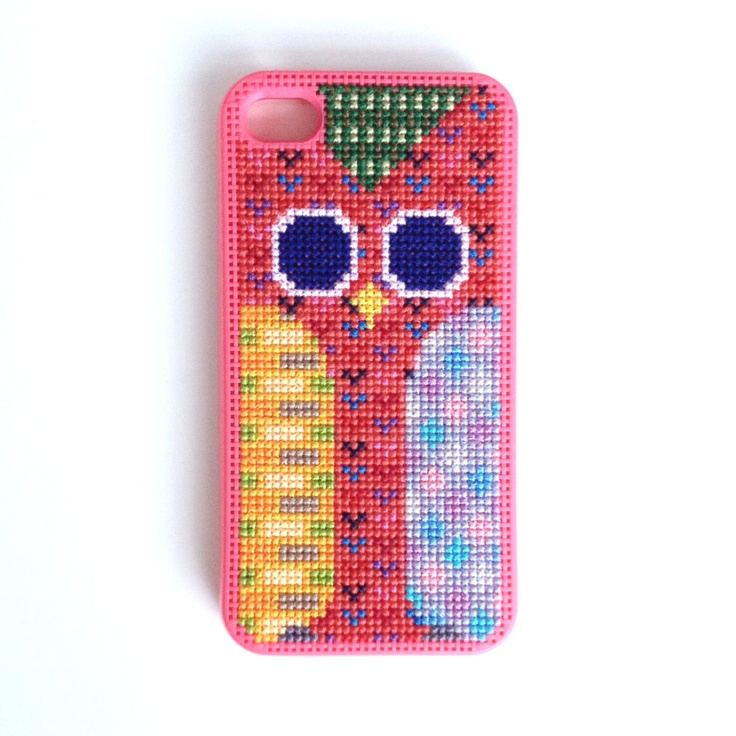 iphone cases com 85 best craftyness cross stitch images on 11720