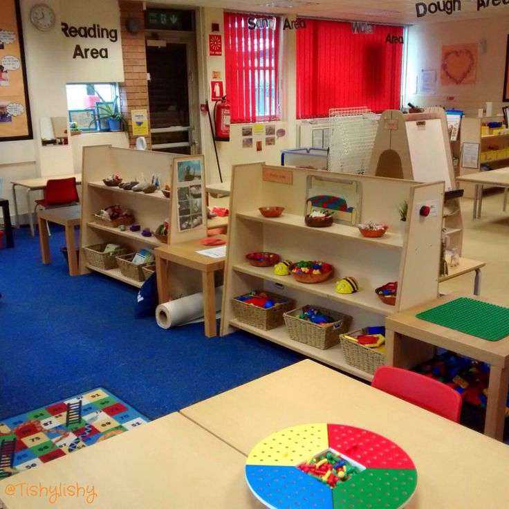 Classroom Ideas Reception ~ Best images about reception classroom layout on