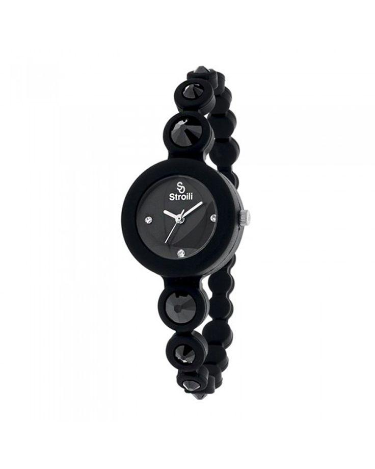 Ρολόι - βραχιόλι stroili so funny 1511205