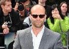 Jason Statham: Stunt men don't get enough credit | The List