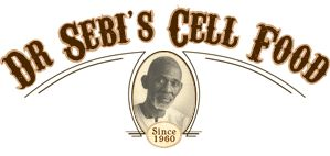 Dr. Sebi was a well-known healer and health guru from Honduras. Dr. Sebi set out to use wellness and nutrition as tools to cure disease.