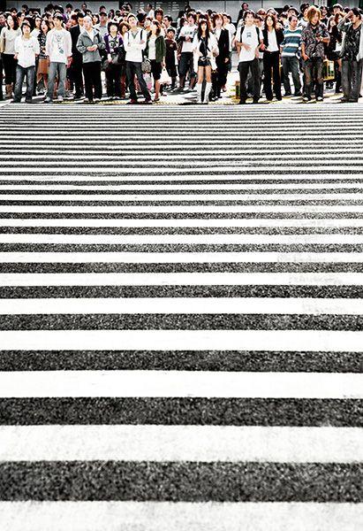 このピンは、Tokyo 100 Views | Explore  Tokyo with Kidsさんが見つけました。あなたも Pinterest で自分だけのピンを見つけて保存しましょう!
