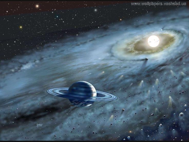 Galaxien - Desktop Hintergrund-Bilder: http://wallpapic.de/sonstiges/galaxien/wallpaper-6364