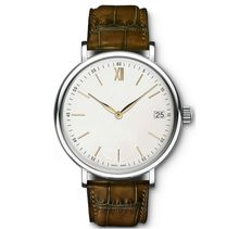most expensive watches for men with sellita movement