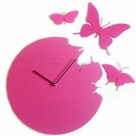 cute clock.