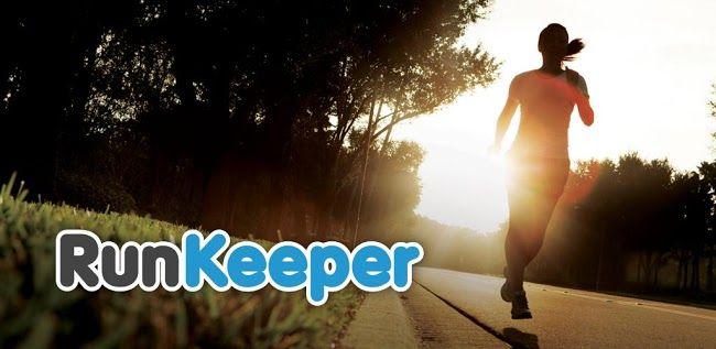 RunKeeper para Android ya disponible en español y más idiomas http://www.xatakandroid.com/p/91517