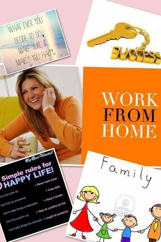 work from home dietitian jobs insane business opportunity that can change your life for 373