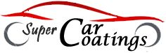 Information about Super Car Coatings