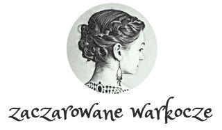 zaczarowane-warkocze.pl