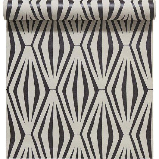les 73 meilleures images du tableau eclectic style project. Black Bedroom Furniture Sets. Home Design Ideas