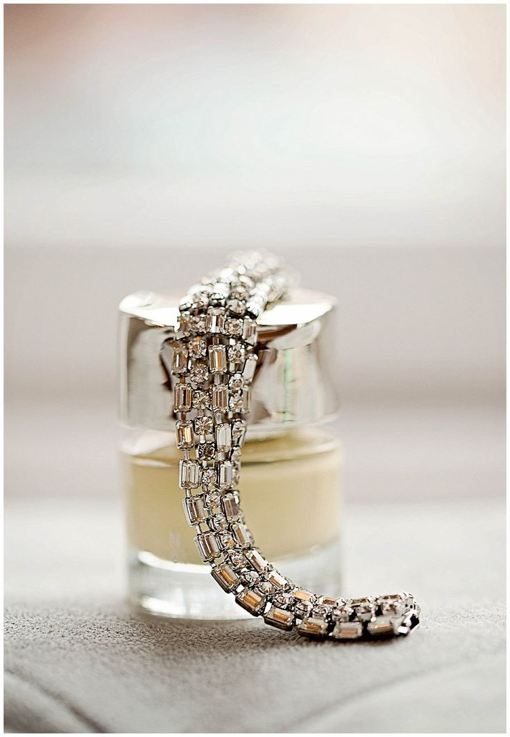 17 best Bridal Details images on Pinterest Houston wedding