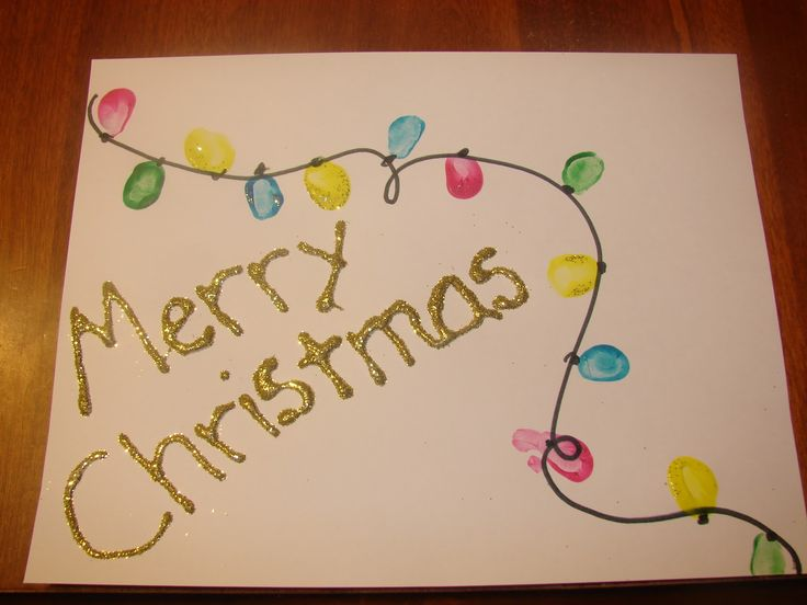 70 best scrapbooking cards images on Pinterest | Christmas ideas ...