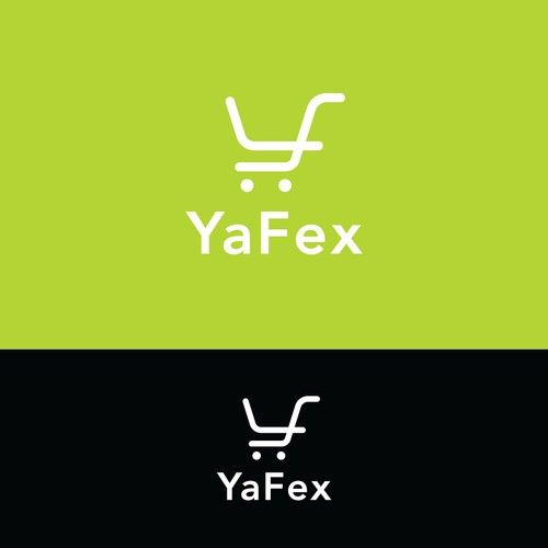 Yafex Memorable Corporate Logo For Owner Of Many Famous Brands