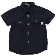 """Oobi.com.au - Search Results for """"Shirt"""""""