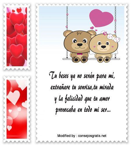 descargar mensajes para terminar relaciòn de amor para enviar,mensajes para terminar relaciòn amorosa:  http://www.consejosgratis.net/estados-de-whatsapp-termino-un-amor/