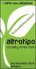 http://www.stiletico.com/2012/05/acquistare-con-stiletico-altrotipo.html
