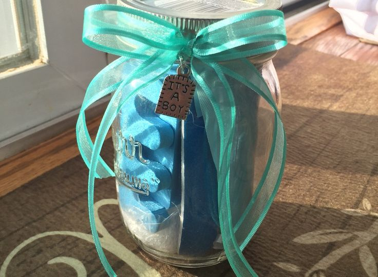 The 25 best spa in a jar ideas on pinterest diy body butter treat yourself spa in a jar perfect party gift or prize by emmiespassions on solutioingenieria Gallery