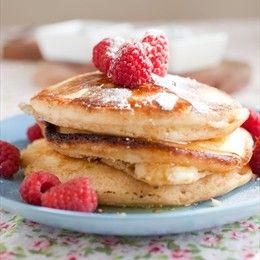 http://phillyhotlist.cityvoter.com/best/breakfast/cheap-eats/philadelphia