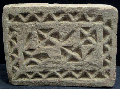 11 best Art 2012G - Ancient India Ceramics images on ...