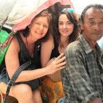Personal Travel Managers 'On Top of the World' in Nepal ·ETB Travel News Australia