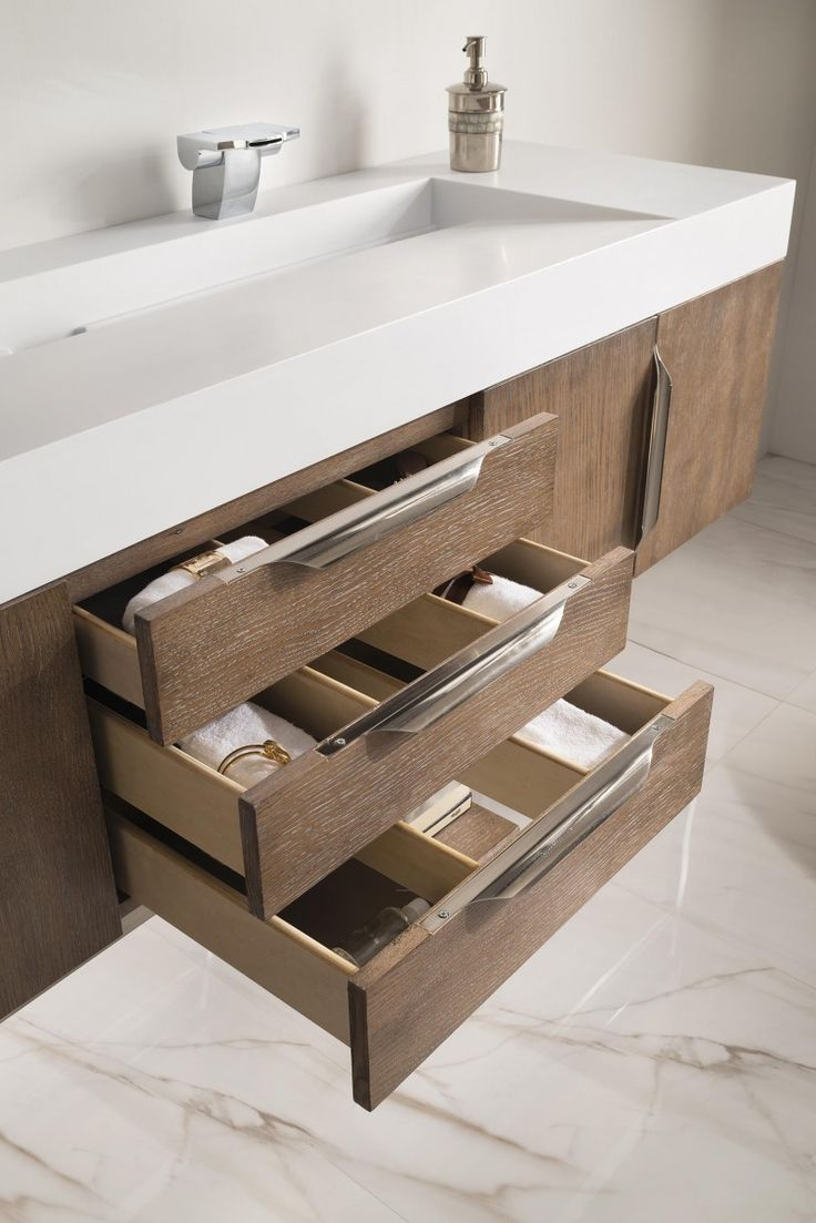 Photo Gallery For Photographers Mercer Island Double Vanity Oak BathroomModern