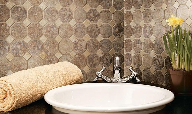 23 best images about marazzi tiles on surface 16361